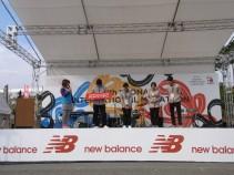 第8回湘南国際マラソン協賛