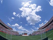 湘南ベルマーレ×ランテック「サッカースクール」事業開始