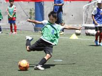 第3回 サッカースクール「湘南小僧」開催日決定