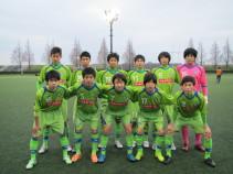 湘南ベルマーレフットボールアカデミーを応援します